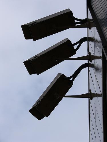 Mass surveillance around the corner with the UID