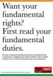 "The Dangerous Notion of ""Fundamental Duties"""
