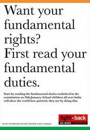 "have ""fundamental duties""."