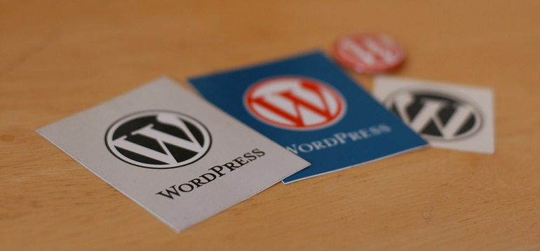 Most of the time, personal bloggers will never need to have a self hosted blog. Using WordPress.com will ensure that you content stays up even after you die, and you don't have to bother about security, speed, compatibility, and cost. <br></noscript><img class=
